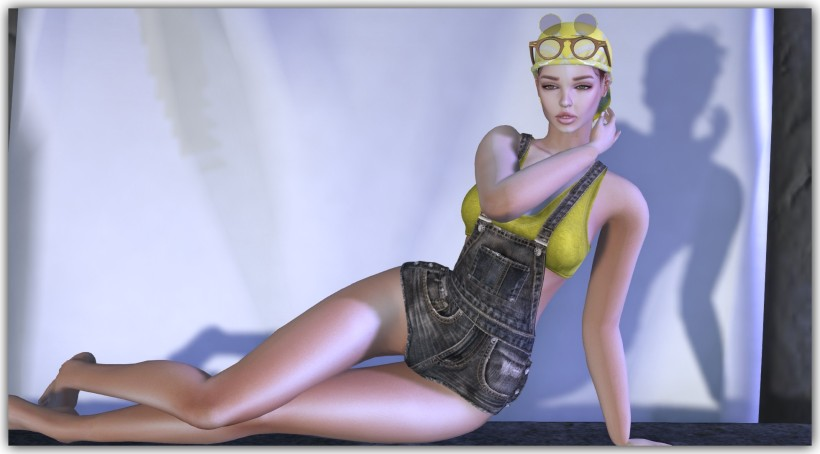 Valentina Sofia5