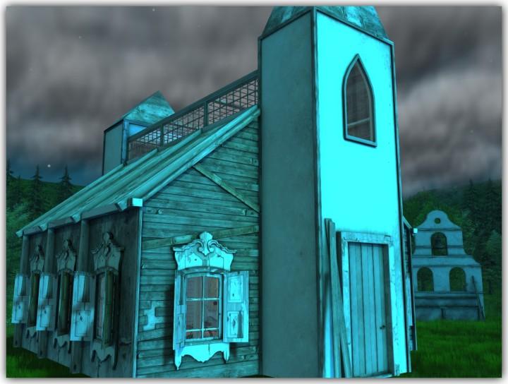 Neva Chapel2