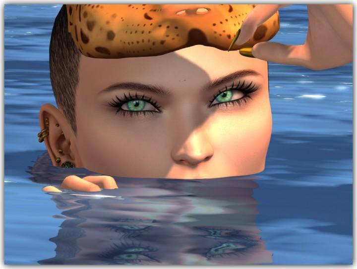 Borealis Eyes3