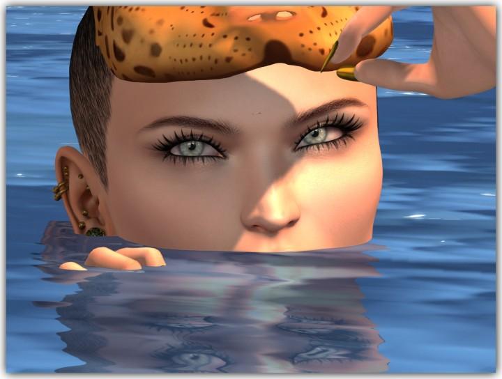 Borealis Eyes7